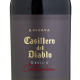 Casillero del Diablo, Devil's Red