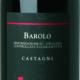 Barolo Cru Castagni, Tenuta Reverdito, 2009