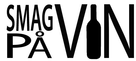 www.smagpaavin.dk