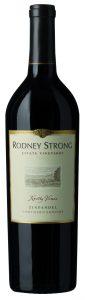 Rodney Strong, Knotty Vines