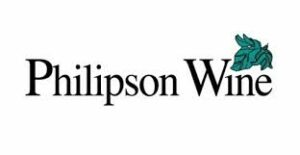 Philipson Wine