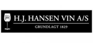 H. J. Hansen Vin