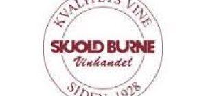 Skjold Burne Vinhandel