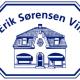 Erik Sørensen Vin
