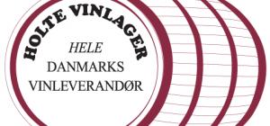 Holte Vinlager