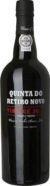 Quinta Do Retiro Novo, Vintage 2011