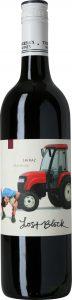 The Lost Block, Tyrrell's Wines, 2013