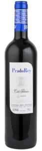 PradoRey, Cuvée Primium, 2011