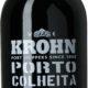 Krohn Colheita, 2004