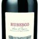 Rubesco, Lungarotti, 2012