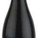 Pinot Noir Single Vineyard, Yealands, 2013