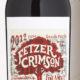 Fetzer Crimson, 2012