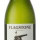 Flagstone, Noon Gun, 2014