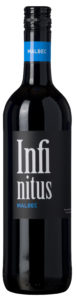 Infinitus, Malbec, 2013