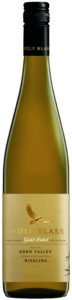 Gold Label Riesling, Wolf Blass, 2012