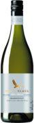 Silver Label Chardonnay, Wolf Blass, 2014