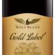 Gold Label Cabernet, Wolf Blass, 2014