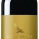 Gold Label Shiraz, Wolf Blass, 2013