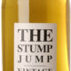 The Stump Jump, d'Arenberg, 2013