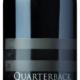 Quarterback, De Lisio Wines, 2010