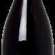 Erath, Pinot Noir, 2012