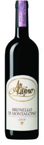 Altesino, Brunello di Montalcino, 2010
