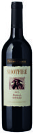 Shotfire, Thorn-Clarke Wines, 2011