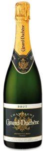 Canard-Duchêne Brut, Champagne