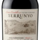 Terrunyo, Peumo Vineyard, 2011