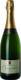 Charpentier Brut, Champagne