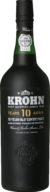 Krohn 10 år Tawny Port