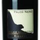 Falco Nero Riserva, Cantine de Falco, 2009