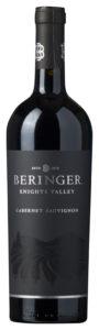 Knights Valley, Beringer, 2010