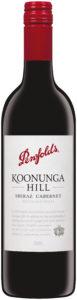 Koonunga Hill, Penfolds, 2011