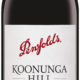 Koonunga Hill, Penfolds, 2011