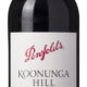 Koonunga Hill, Penfolds, 2014