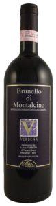 Verbena, Brunello di Montalcino, 2008