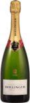 Bollinger Champagne, Special Cuvée