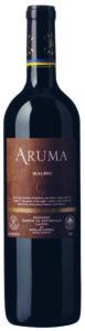 Aruma, Domaines Barons de Rothschild / Catena, 2011