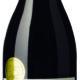Babich Pinot Noir, Babich Wines, 2011