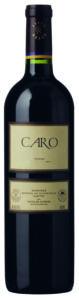 Caro, Domaines Barons de Rothschild / Catena, 2009