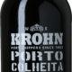 Colheita Portvin 1995, Krohn