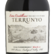 Terrunyo, Peumo Vineyard, 2014