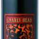 Old Vine Zinfandel, Gnarly Head, 2014