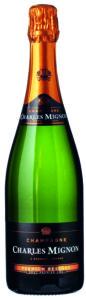 Charles Mignon, Premier Cru Champagne