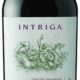 Intriga, MontGras, 2012