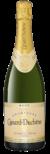 Champagne Canard-Duchêne Nature Brut