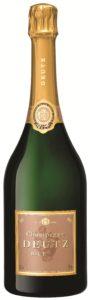 Champagne Deutz Brut, 2010