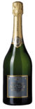 Champagne Deutz Brut Classic N/V