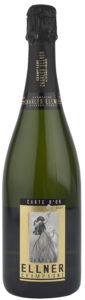 Champagne Charles Ellner, Carte d'Or Brut